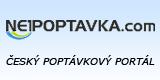 nejpoptavka.com